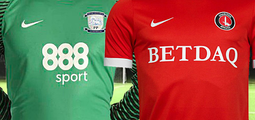 betdaq-888sport-football-sponsorships