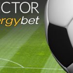 BetVictor switch EPL loyalty to Liverpool FC; EnergyBet sponsor Leyton Orient
