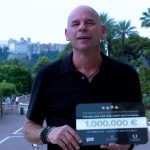 Big One For One Drop Moves to Monte Carlo Proving Charity is the Star; Not Poker