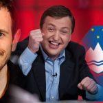 Calling the Clock: Rast Wins the PPC; PokerStars Leave Slovenia; Tony G For UKIP Leadership Role