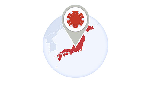 Casino legislation back on the table as Japan's LDP holds outright majority