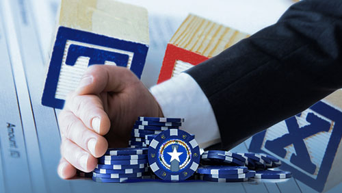 Casino regulator nixes calls for 10% gaming tax in Saipan