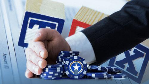 Casino regulator nixes calls for 10% gaming tax in Saipan