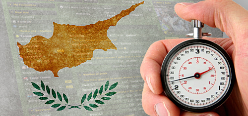 Greek half of Cyprus to expand access to online sports betting market
