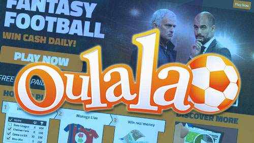 Daily fantasy sports operator launches in Australasia