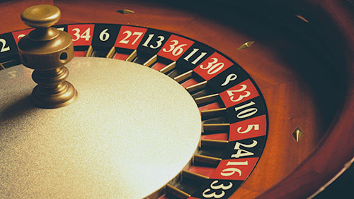 Delta Corp acquires temporary license to open new casino in India's Sikkim state