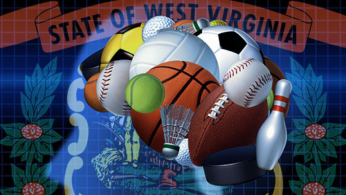 Daily fantasy sports considered game of skill in West Virginia, AG says
