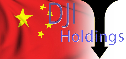 China sports lottery sales spike; online lottery freeze boosts DJI Holdings' losses