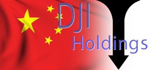 dji-holdings-china-lottery