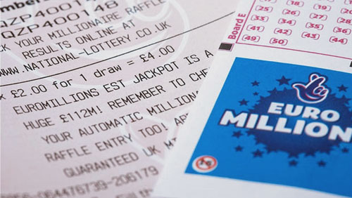 EuroMillions price hike sparks UK players' outrage