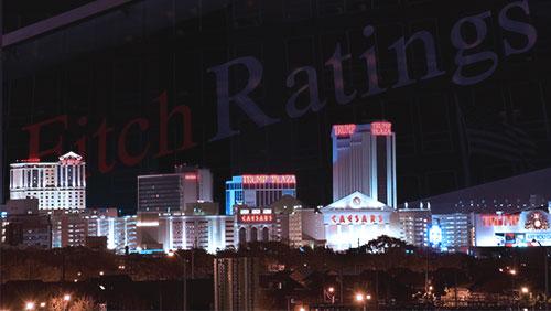 Fitch: Evolving US gambling regulations put Atlantic City casinos at-risk