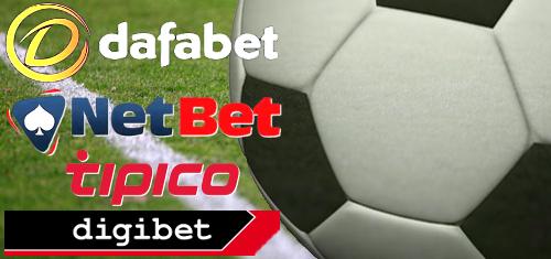 football-sponsorship-netbet-dafabet-digibet-tipico