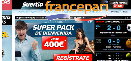 france-pari-suertia-spain-purchase