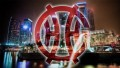 Genting Singapore not immune to weakness in mass tables, analyst says