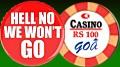 goa-casinos-relocate-thumb