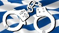 greece-illegal-online-gambling-thumb
