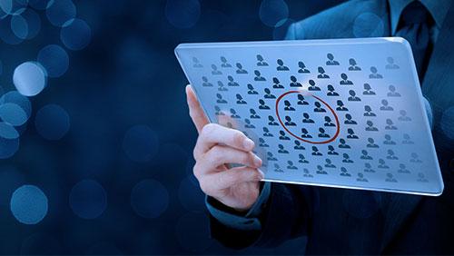 GVC Holdings Selects Optimove as its Enterprise Customer Marketing Vendor