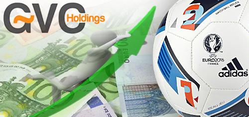 gvc-sports-betting-spike-euro-2016
