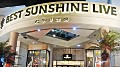 imperial-pacific-best-sunshine-saipan-casino-thumb