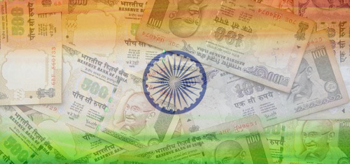 India gov't urged to allow foreign direct investment in gambling sector