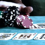 The All India Gaming Federation Want The State of Kerala to Acknowledge that Poker is a Game of Skill