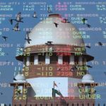 India's Supreme Court to Congress: Legalize sports betting