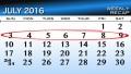 july-9-new-weekly-recap-thumb-282