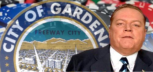 larry-flynt-gardena-casino-tax-fight