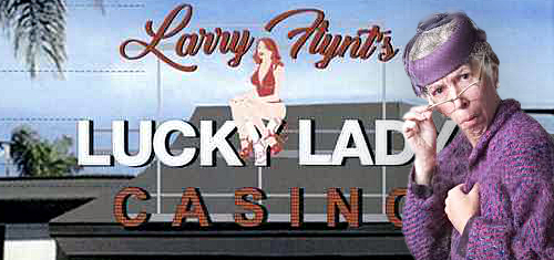 larry-flynt-lucky-lady-casino-sign