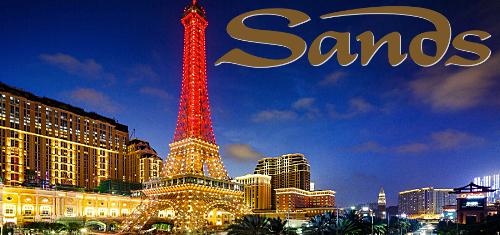 las-vegas-sands-parisian-macao-casino