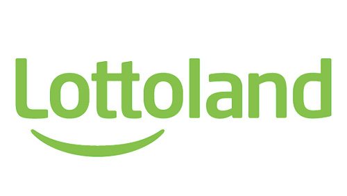 Lottoland Australia Appoints Matt Brinckley as Marketing Director