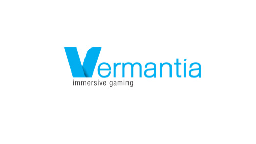 Lottomatica Shops Go Live with Vermantia Broadcast Services