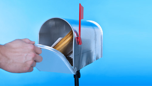 Making Direct Mail Work in the Gambling Sector