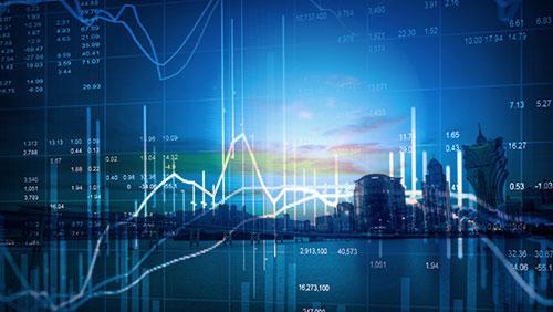 "Market Analysts play party-pooper in ""risky"" Macau casino stocks rally"