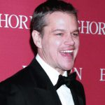Matt Damon Hints at Potential Sequel to Rounders