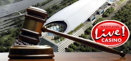 mgm-national-harbor-maryland-live-casino-lawsuit