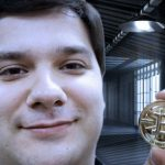 Mt. Gox ex-CEO pays close to $100K in bail to walk out of Tokyo jail
