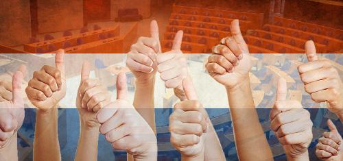 netherlands-online-gambling-bill-parliament