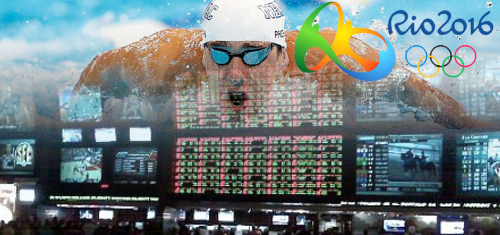 nevada-sportsbooks-olympic-games-betting