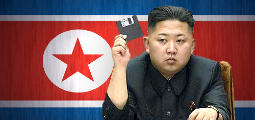 north-korea-online-gambling
