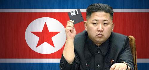 north-korea-online-gambling