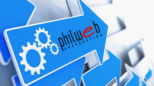 PAGCOR allows Philweb to operate for one more month