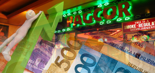 pagcor-revenue-rises