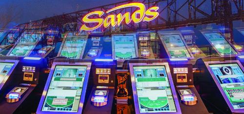 pennsylvania-casino-gaming-revenue-record-sands-bethlehem