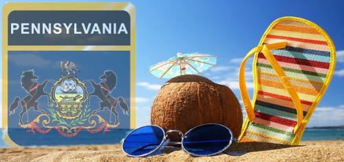 pennsylvania-online-gambling-vote-delay