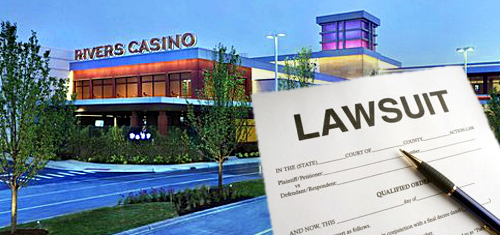 pennsylvania-rivers-casino-slots-tax-lawsuit