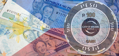 philippine-casino-anti-money-laundering