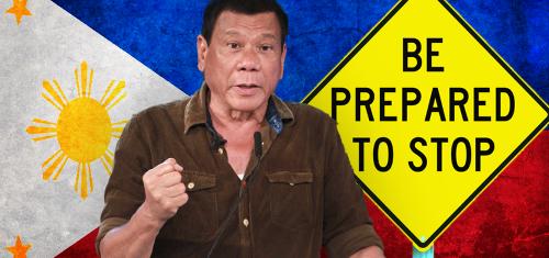 philippines-duterte-stop-online-gambling