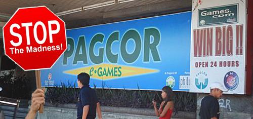 philweb-pagcor-egames-online-gambling