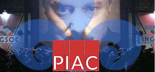 piac-quebec-bill-74-online-gambling-ip-blocking